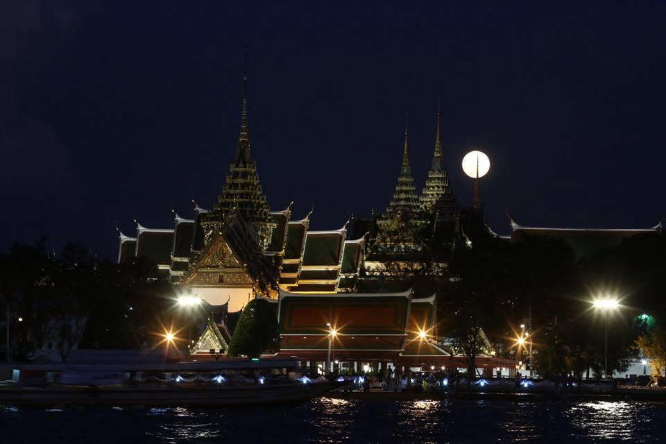 www.thai-dk.dk/uploads/fuld11qas.jpg