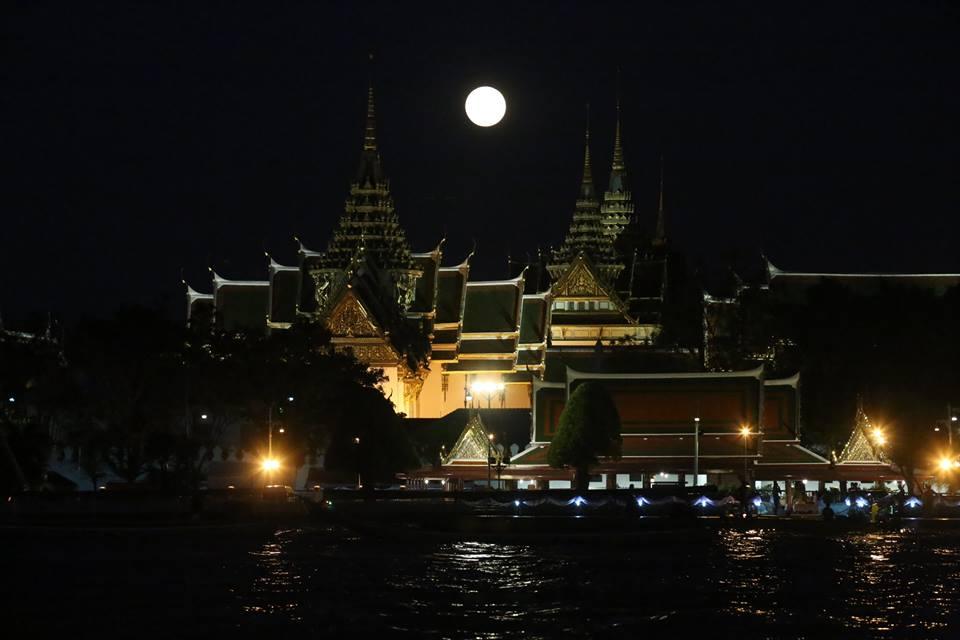 www.thai-dk.dk/uploads/fuld12qas.jpg