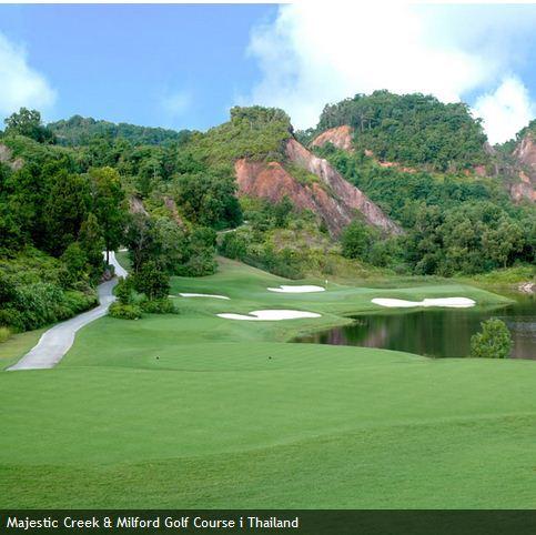 www.thai-dk.dk/uploads/golf.JPG