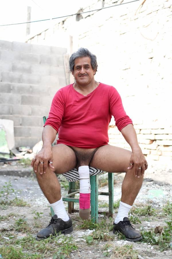 Hvad er verdensrekordet for største penis