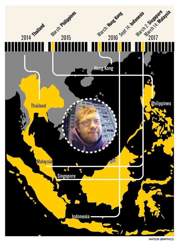 www.thai-dk.dk/uploads/image-4321234.jpg