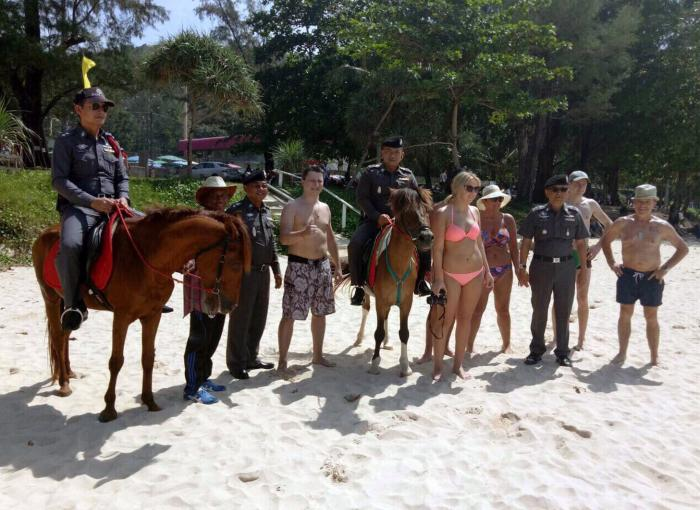 www.thai-dk.dk/uploads/kjbhgchghocifxficig89789.jpg