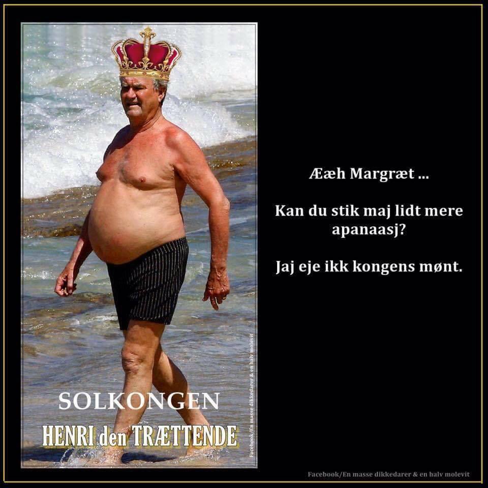 www.thai-dk.dk/uploads/kkk16672648783477.jpg