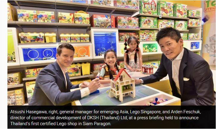 www.thai-dk.dk/uploads/legoUdklip.JPG