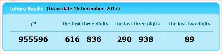 www.thai-dk.dk/uploads/lotto-17-12-17.JPG