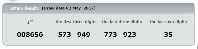 www.thai-dk.dk/uploads/lotto02-05-17.JPG