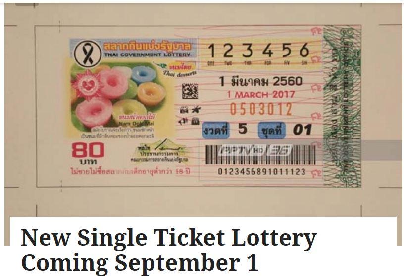 www.thai-dk.dk/uploads/lotto250517.JPG