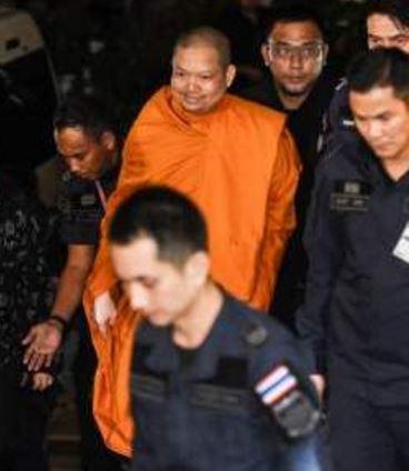 www.thai-dk.dk/uploads/munk22223333.JPG