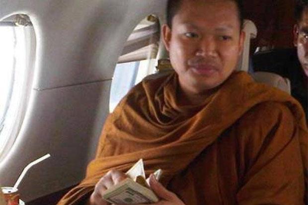 www.thai-dk.dk/uploads/munk_620x413.jpg