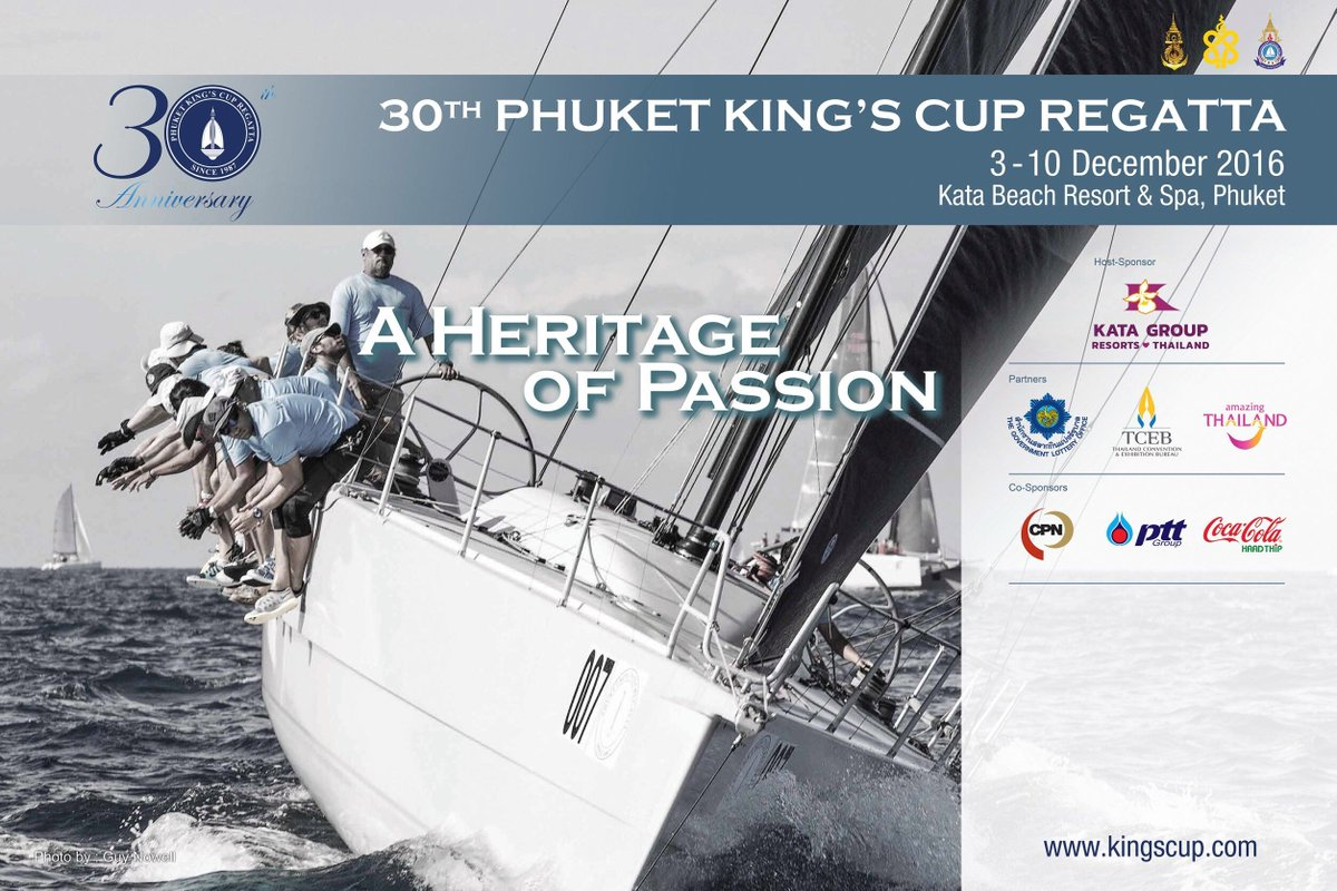www.thai-dk.dk/uploads/puk123qas1.jpg