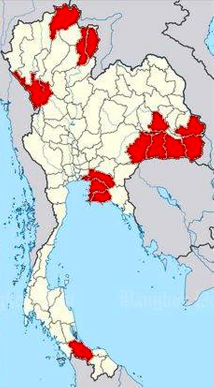 www.thai-dk.dk/uploads/rabrerer10_620x413.jpg