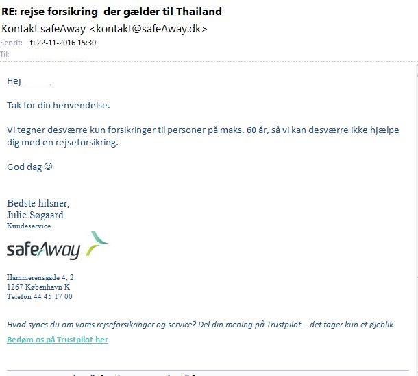 www.thai-dk.dk/uploads/rejse21qas.JPG