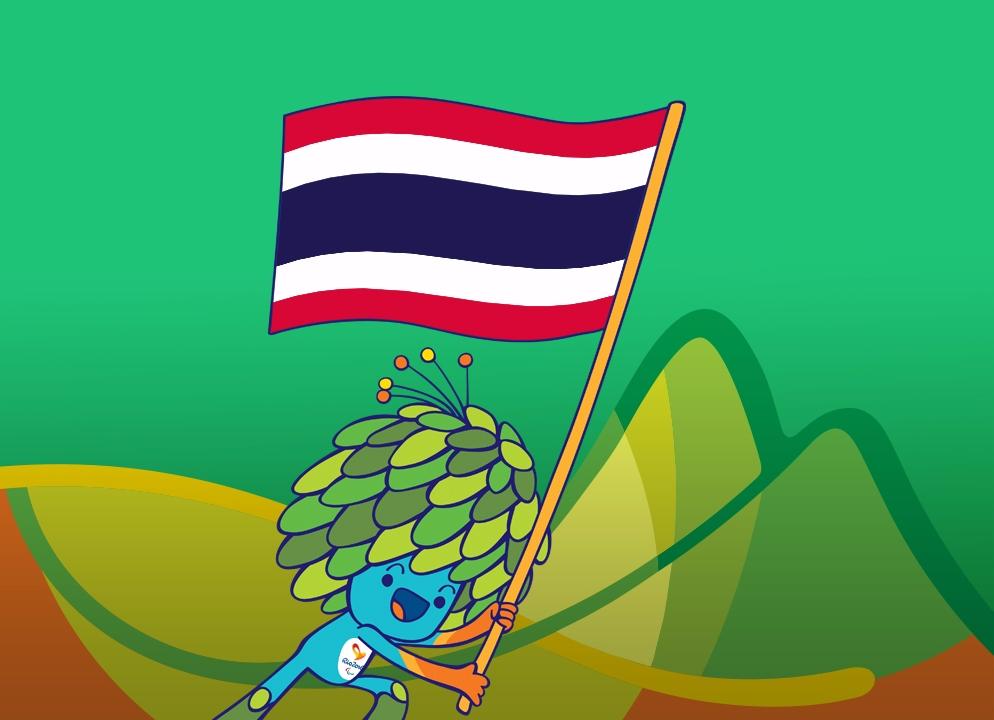www.thai-dk.dk/uploads/rio4qas.jpg