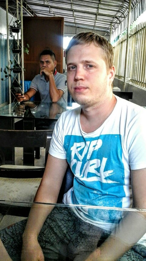 www.thai-dk.dk/uploads/russian-drug-dealer-.jpg