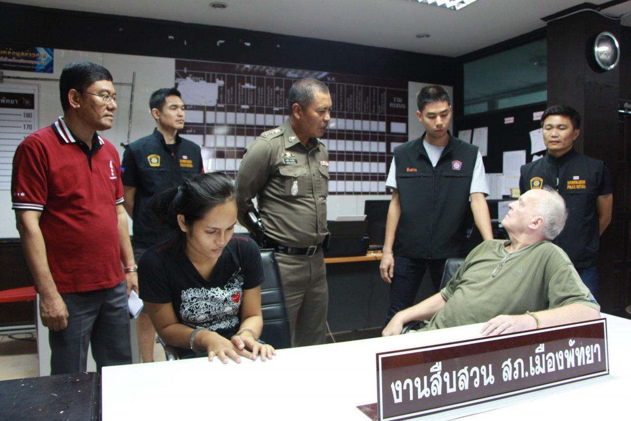 www.thai-dk.dk/uploads/sexarne.jpg