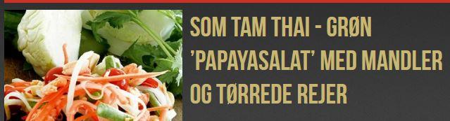 www.thai-dk.dk/uploads/som1.JPG