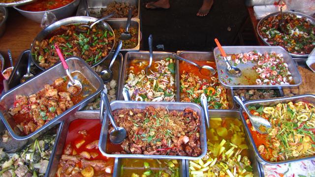 www.thai-dk.dk/uploads/th1313.jpg