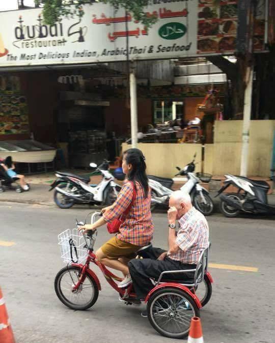www.thai-dk.dk/uploads/thai2593910_n.jpg