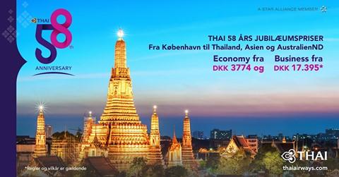 www.thai-dk.dk/uploads/thaiair93570304_n.jpg