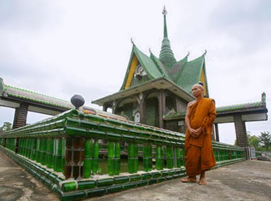 www.thai-dk.dk/uploads/thaitemple425.jpg