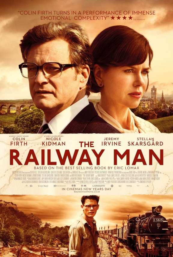 www.thai-dk.dk/uploads/the-railway-man.jpg