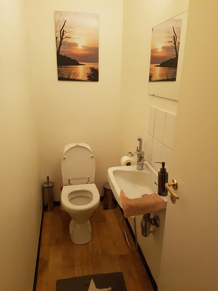 www.thai-dk.dk/uploads/toiletDK.jpg