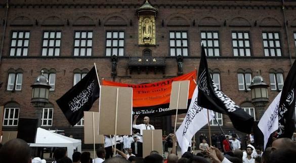 www.thai-dk.dk/uploads/vjytrsrih.jpg