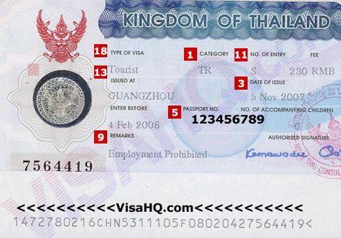 www.thai-dk.dk/uploads/xxx14731109.jpg