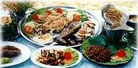 www.thai-dk.dk/foto1/seafood.jpg