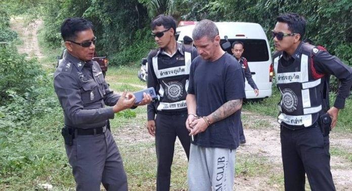 www.thai-dk.dk/uploads/-jailed-696x378.jpg