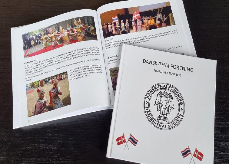 www.thai-dk.dk/uploads/10.10-bog.jpg