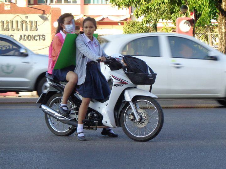 www.thai-dk.dk/uploads/1903836tre.jpg