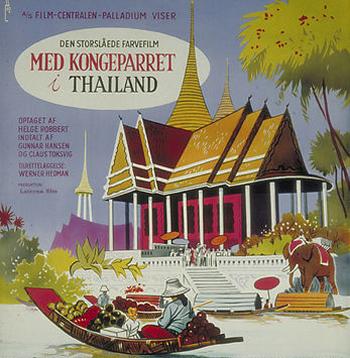 www.thai-dk.dk/uploads/1962-kongeparret-i-thailand.png