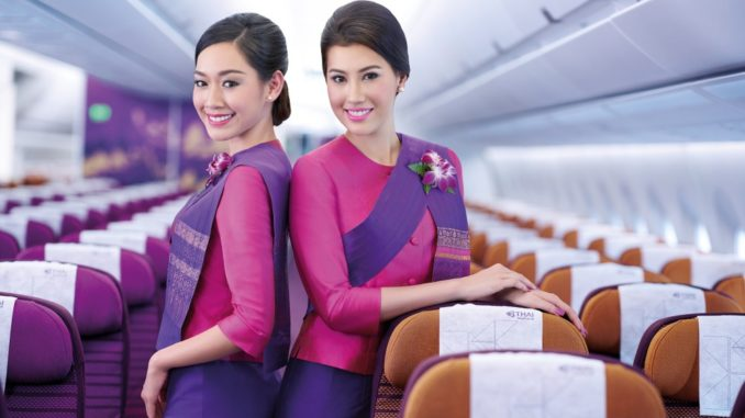 www.thai-dk.dk/uploads/2020.03.14-thai-airways-crew-678x381.jpg