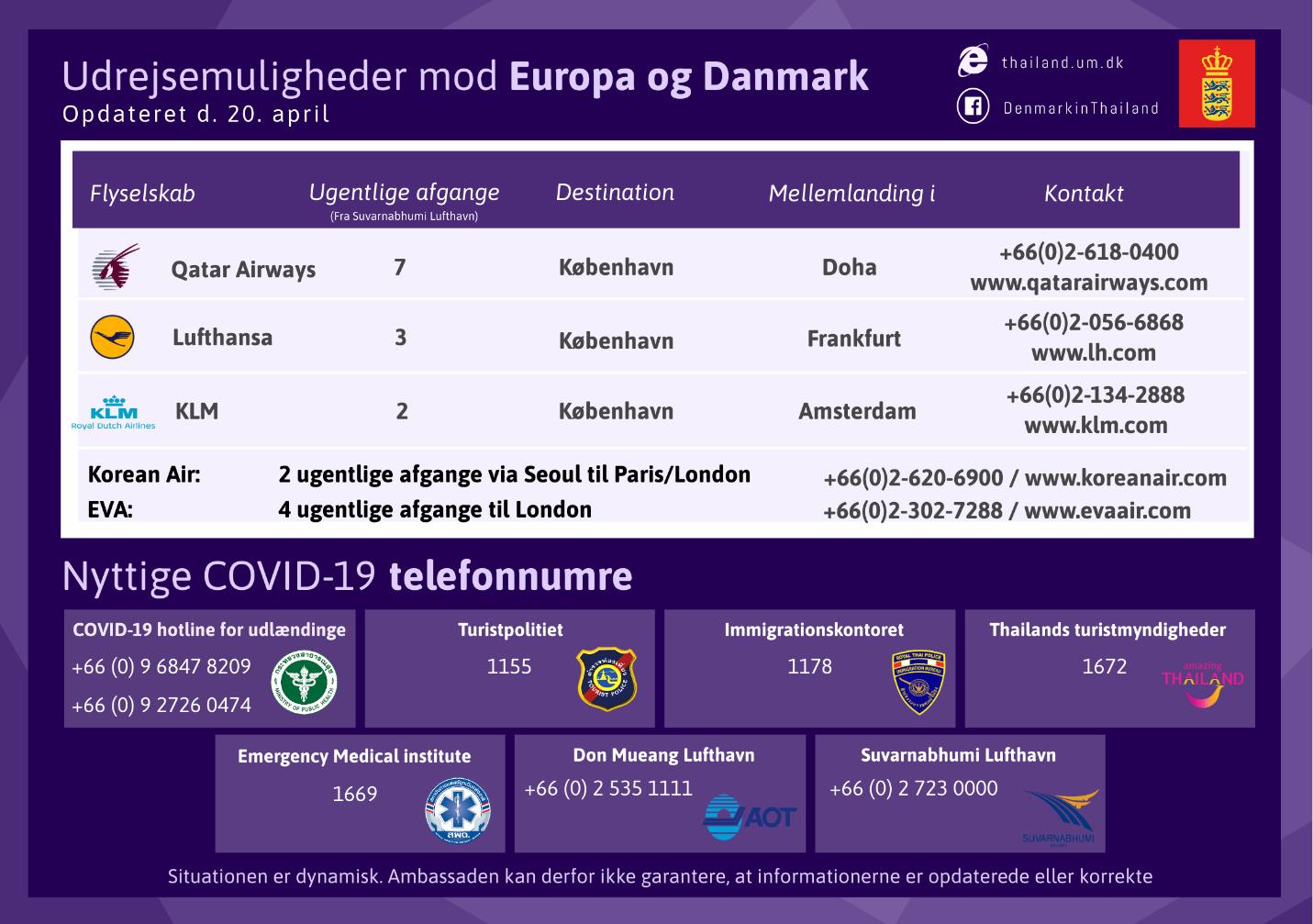 www.thai-dk.dk/uploads/2020.04.20-infofraamb.png