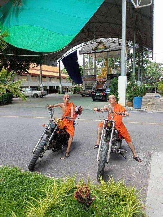 www.thai-dk.dk/uploads/240511buda.jpg