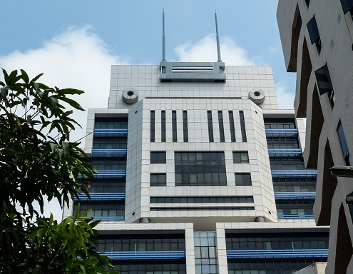www.thai-dk.dk/uploads/3_Bangkokww.jpg