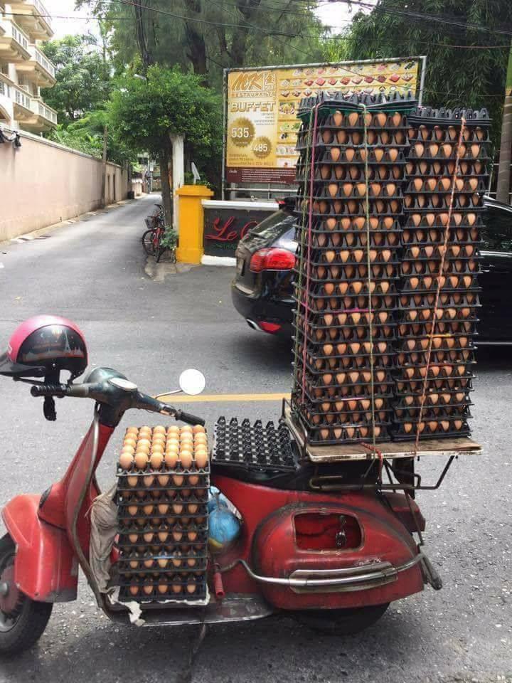 www.thai-dk.dk/uploads/5659544eggekage.jpg