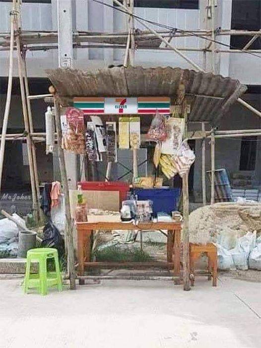 www.thai-dk.dk/uploads/7eleven02962_n.jpg