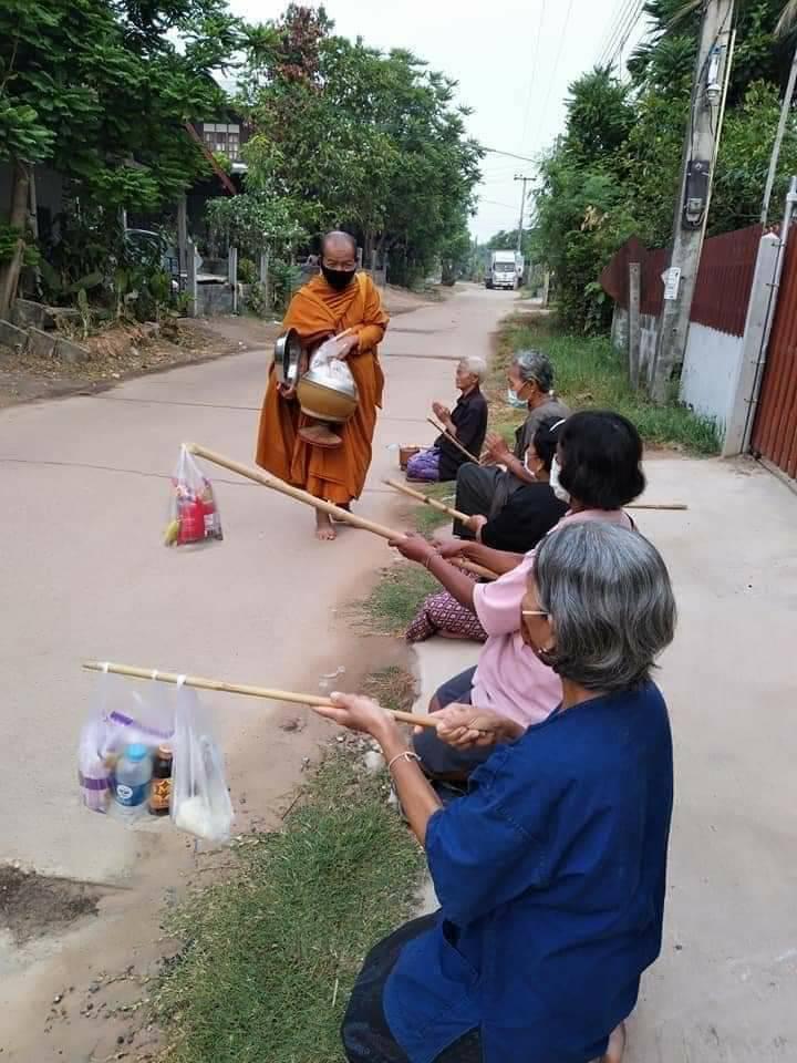 www.thai-dk.dk/uploads/91292318_bbb.jpg