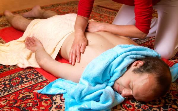 massage i hørsholm thai massage gammel køge landevej