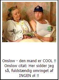 www.thai-dk.dk/uploads/QQ2121.JPG