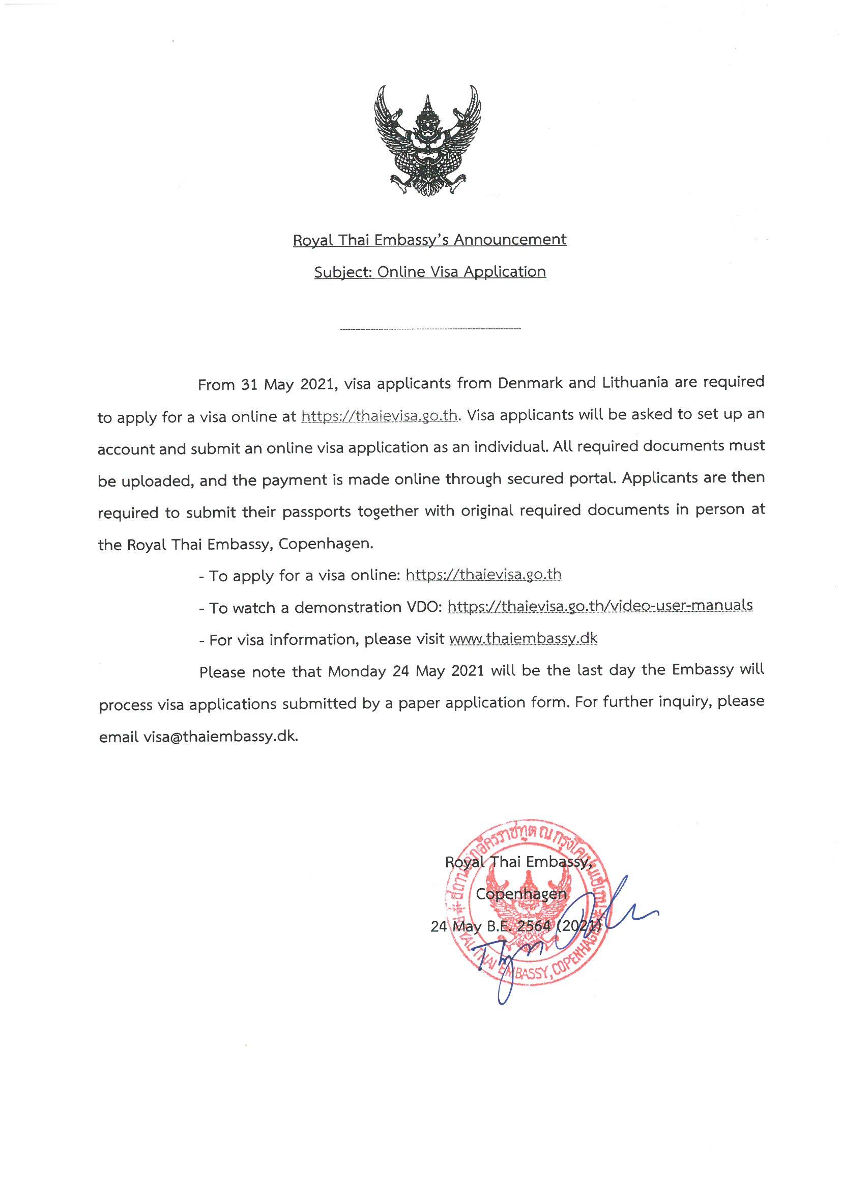 www.thai-dk.dk/uploads/RTE_Announcement-24-MAY-2021.jpg