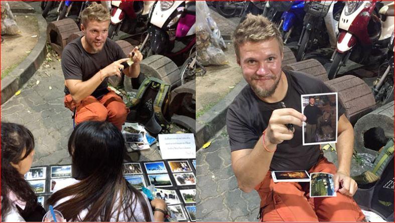 www.thai-dk.dk/uploads/Udklip121212qwqasaq12.JPG