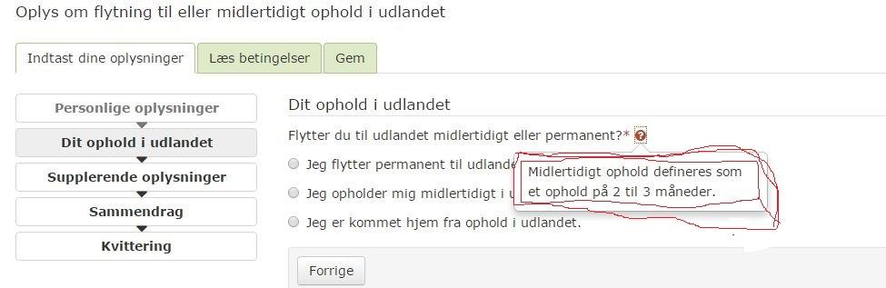 www.thai-dk.dk/uploads/Udklipflytning.JPG