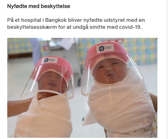 www.thai-dk.dk/uploads/Udklipnyf.JPG