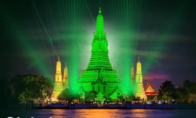 www.thai-dk.dk/uploads/Wat-Arun-Going-Green-1.jpg