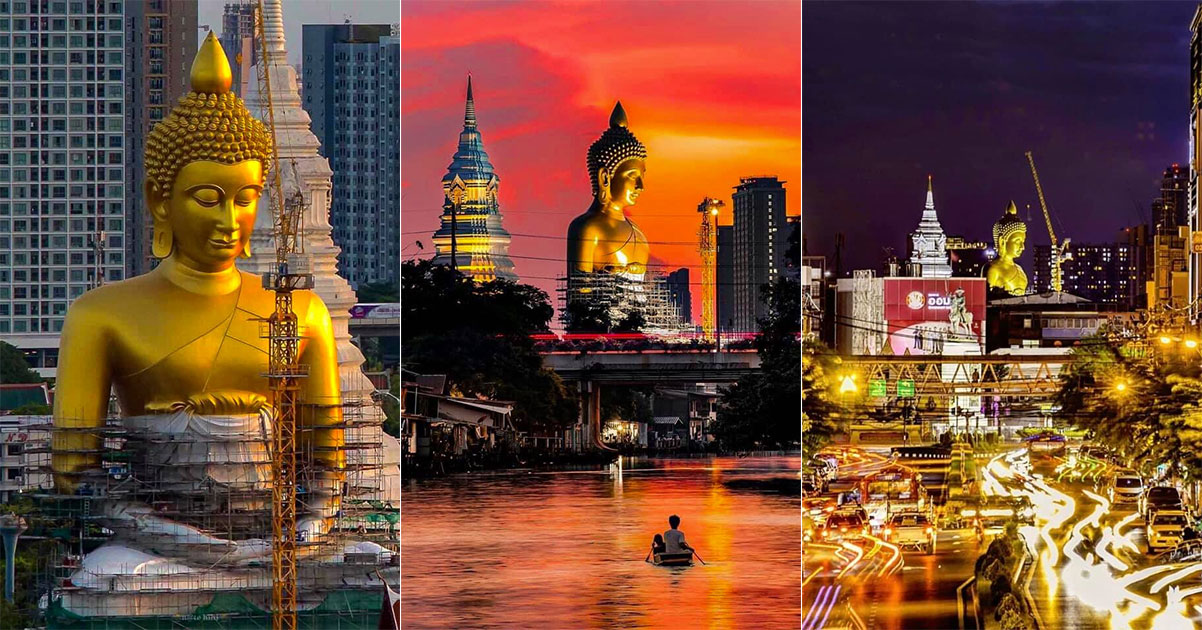 www.thai-dk.dk/uploads/bangkok-giant-buddha-statue.jpg