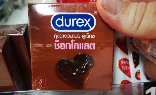 www.thai-dk.dk/uploads/chocolate-flavoured-condoms.jpg