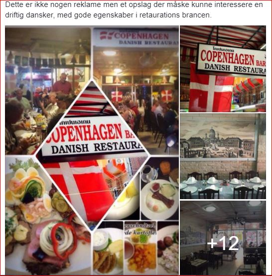 www.thai-dk.dk/uploads/copenhagen22.JPG
